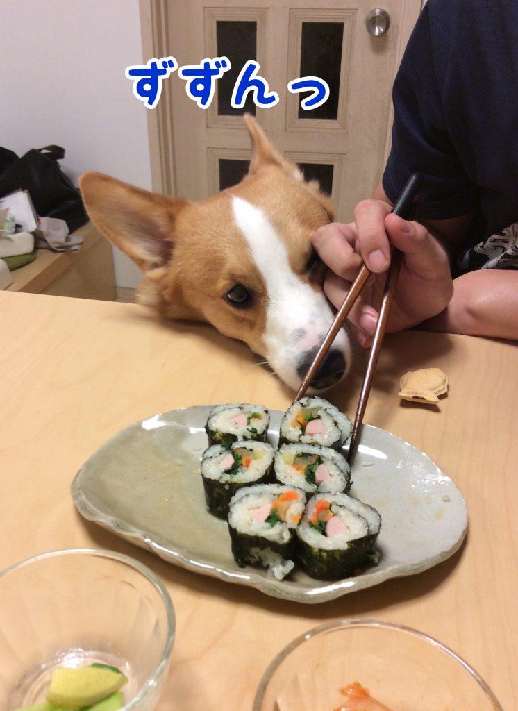 頑張れば食べれるかもしれない